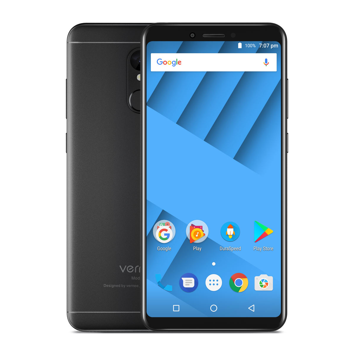 Chất Lượng Tốt Nhất Vernee <span class=keywords><strong>M6</strong></span> 5.7 Inch Android 7.0 Hệ Thống MT6750 4G + 64G <span class=keywords><strong>Điện</strong></span> <span class=keywords><strong>Thoại</strong></span> Thông Minh Mặt Recognitio <span class=keywords><strong>Điện</strong></span> <span class=keywords><strong>Thoại</strong></span>