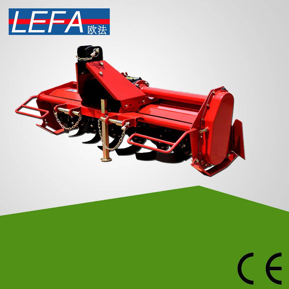 Agricultura maquinaria tractor usado pto fabricante motocultor