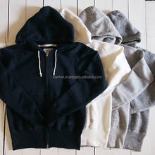 Luxury and Fashionable loopwheeled sweat SAINTETE brand for Relaxed Fashion , Men's also available