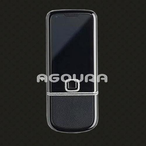 OEM/ ODM 공장 공급 고품질의 노키아 8800 휴대 전화, 휴대 전화