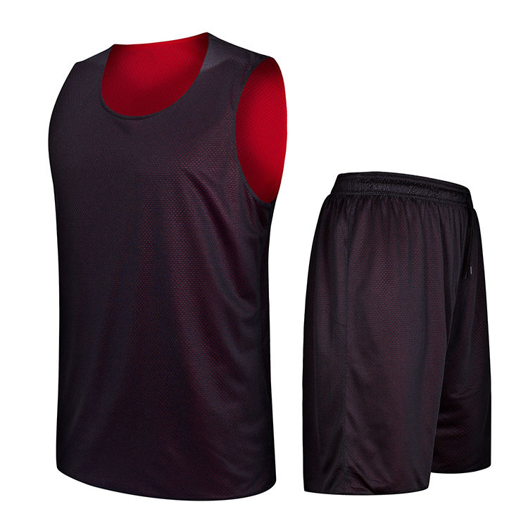 school uniform jersey basketball used clothing design