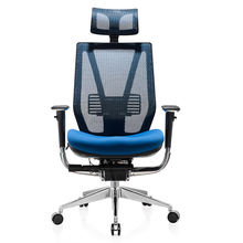 Aeron Office Chair Adjustable Ergonomic Office Chair Mesh