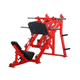 Gym Equipment Machine Gym Fitness Equipment Commercial Leg Press Machine