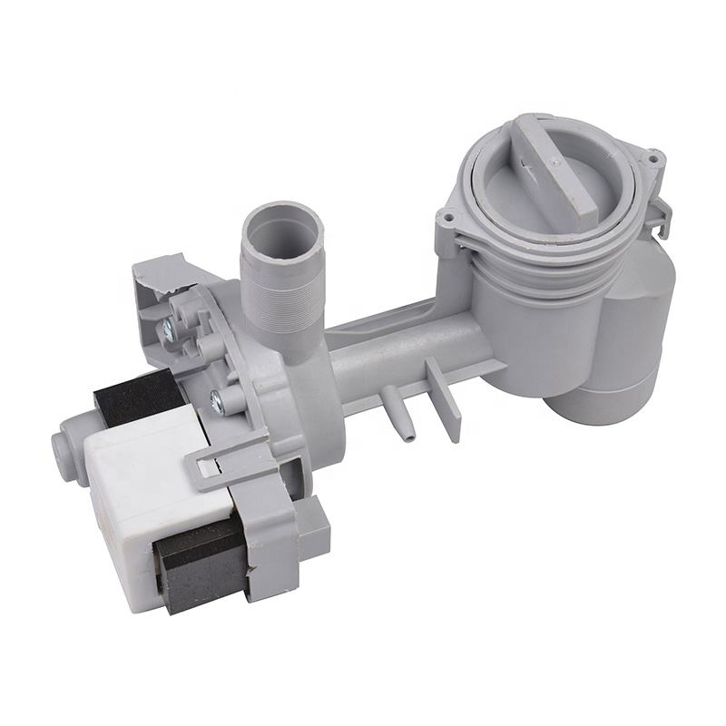 Factory Supply Drain Pump For LG Washing Machine