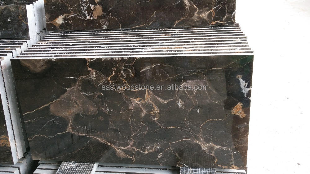 black and gold marble granite prices