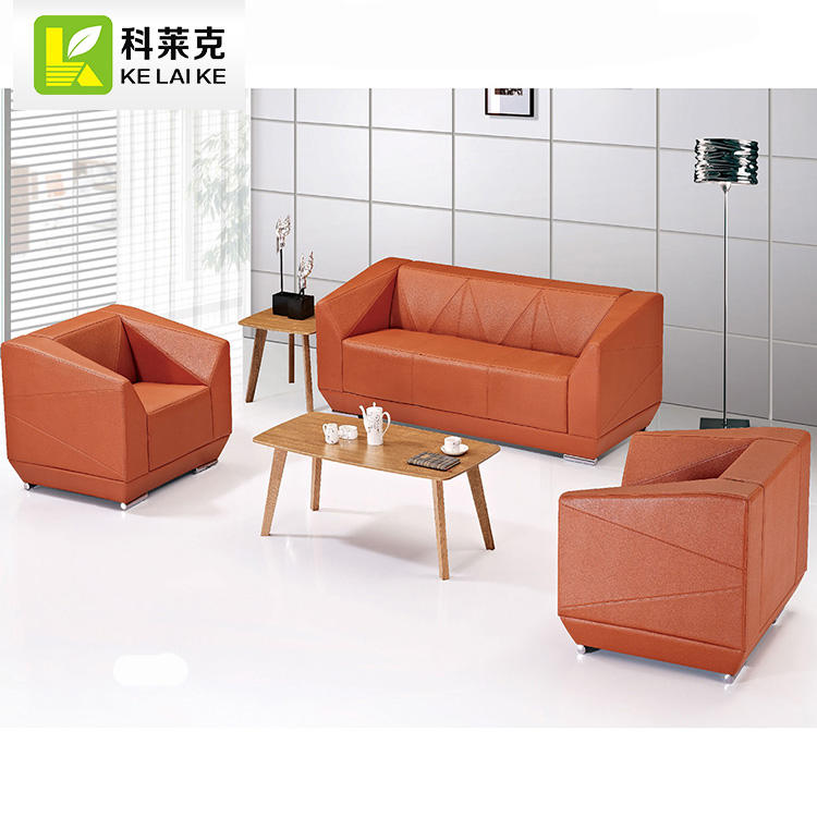 modern office design commercial grade furniture sofa