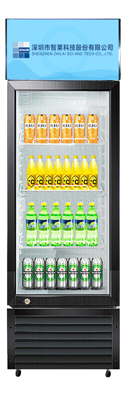 Machine Vending Automatic 24 Hours Self-service Automatic Vending Machine/vending Locker