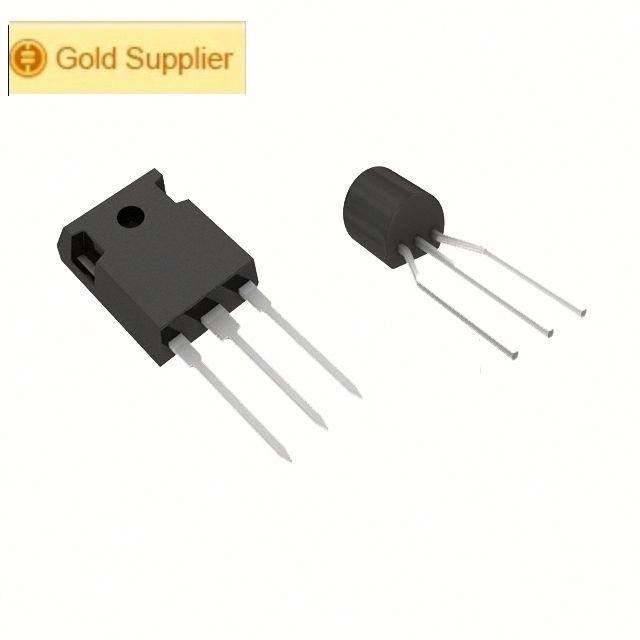 Circuito integrado KA3842B DIP-8