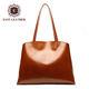 GL1206 china Classical design of Crocodile Genuine leather lady handbag bolsos mujeres