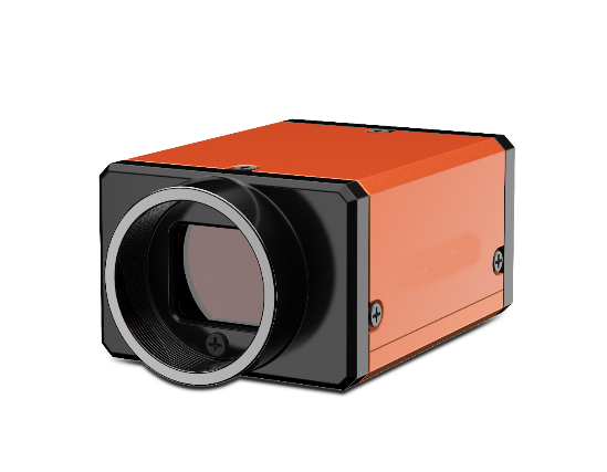 HC-1200-10UM Noir et blanc IMX304 <span class=keywords><strong>collection</strong></span> d'images hd 23fps caméra industrielle USB 3.0 machine Vision