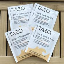 wholesale factory supply best for weight loss antioxidant tazo green tea