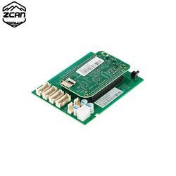 Antminer Controller for L3/L3+/L3++/D3/A3/X3 Control board