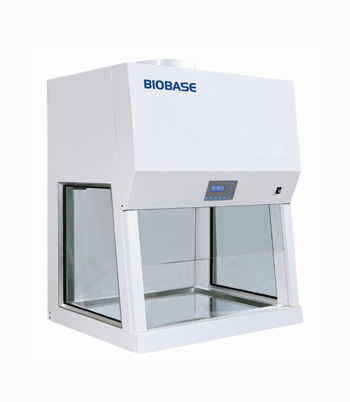 BIOBASE Class I Laminar Flow Biological Safety Cabinet