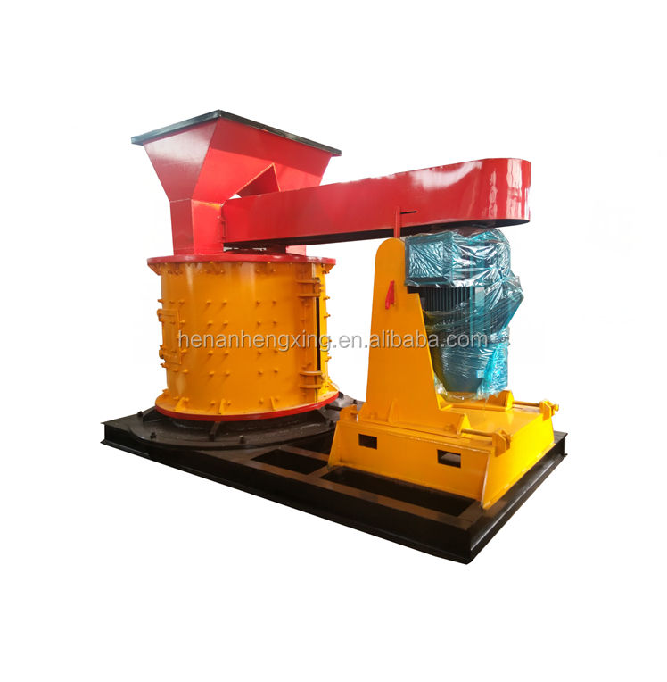 Lowest Price!!! Vertical Complex/Combination/Composite Crusher With Iso/ce Certificate, High Quality Composite Crusher Low Price