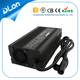 segway scooter charger rechargeble segway charger for lifepo4 battery 12v 200ah 24v 18a 36v 12a 48v 10a
