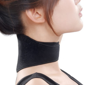 New products magnetic therapy pain ache relief neck brace support strap belt