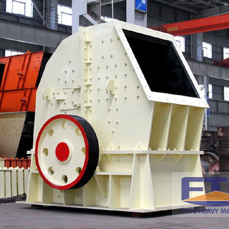 Stone crushing machines heavy hammer crushers price