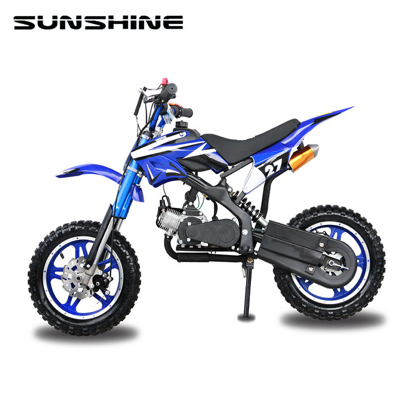 Usado barato sobrealimentador turbocompresor kit <span class=keywords><strong>49cc</strong></span> 50cc scooter Pocket pit <span class=keywords><strong>mini</strong></span> kick Start dirt bike
