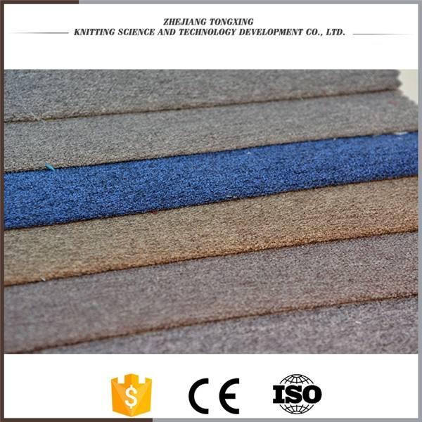 Açık kaşmir kadife softextile desenler kanepe kumaş isimleri