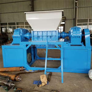 Used Tire Recycling Machine factory price