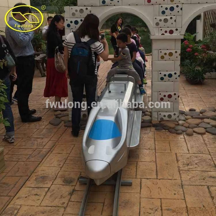 Fwulong <span class=keywords><strong>dc</strong></span> 24v 150w điện nhỏ tàu/g quy mô điện tàu chuyên dụng cho trẻ em