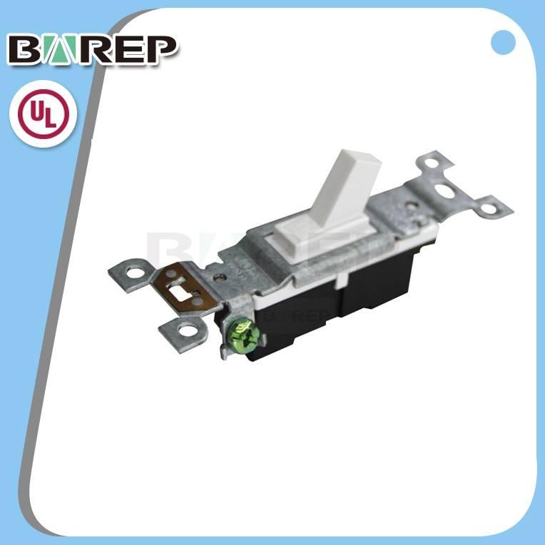 YGD-001 Kommerziellen industriellen wasserdichten <span class=keywords><strong>gfci</strong></span> wandschalter für verkauf