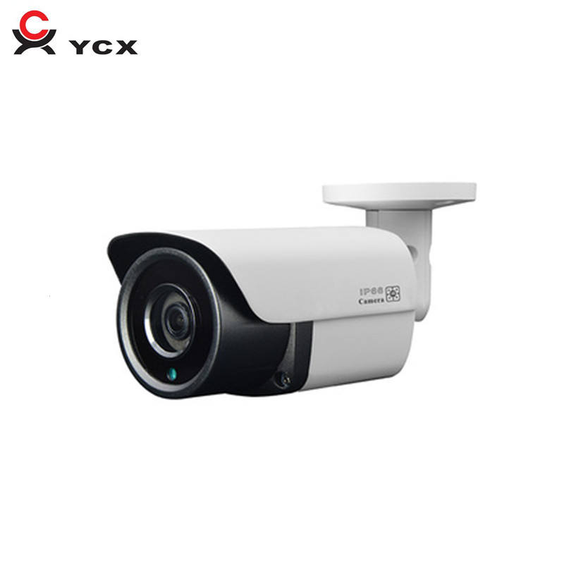 2018 ile uyumlu bestselling Hikvision/<span class=keywords><strong>Dahua</strong></span>/TVT <span class=keywords><strong>cctv</strong></span> kamera 5mp 4 in 1 fabrika üreticisi