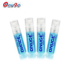 OEM Teeth Whitening Breath Freshener Spray Mint Spray
