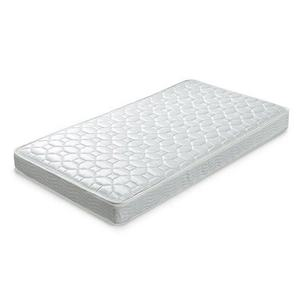Factory Direct Supply Good Price Single Bed Mattress Single Bed