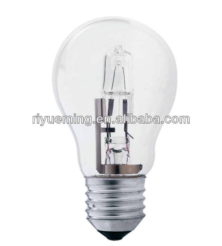 A19 LED 빛 Bulb 교체 60 와트 <span class=keywords><strong>할로겐</strong></span>/CFL/Incandescent