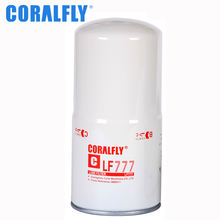 Engine Oil Filter LF9009 LF3000 LF9070 LF670 LF777