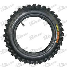 Pit Bike Offroad Motorcycle Kenda Knoby Tire