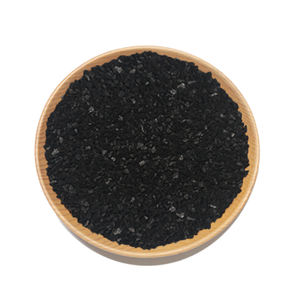 XH brand:hot selling products powdered coconut shell base activated carbon
