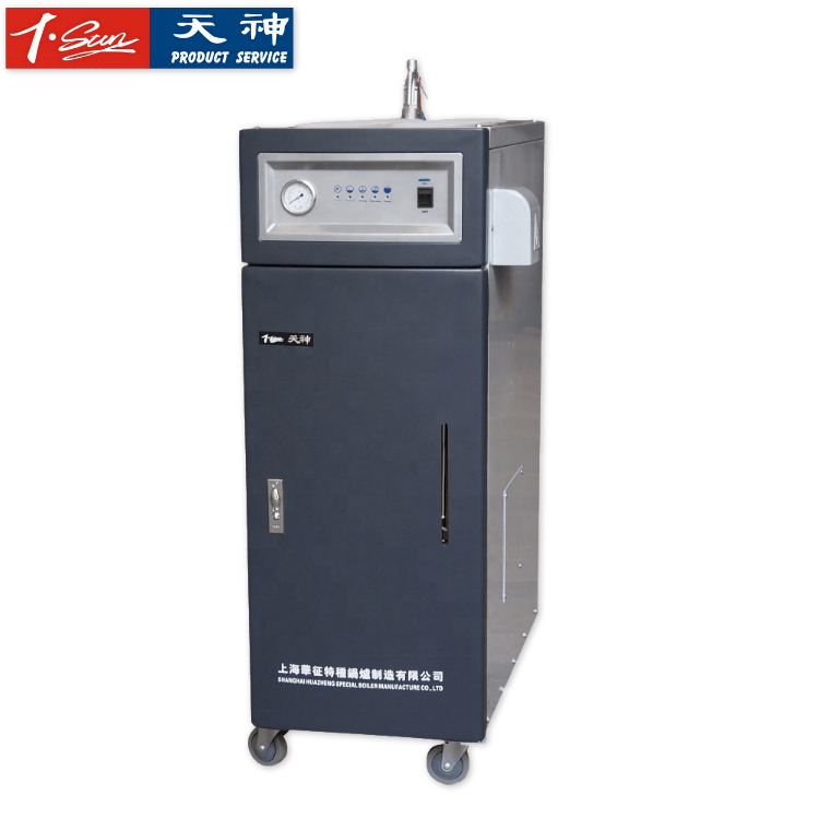 CE TUV available 5 Kg/h ~ 6000 Kg/h Electric Steam Boiler 3.5 KW ~ 4200 KW