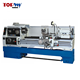 CA6150 CA6250 Horizontal Conventional Metal Turning Engine Lathe Gap-Bed Machine