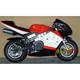 pocket bike pocket bike 49cc pocket bike 50cc