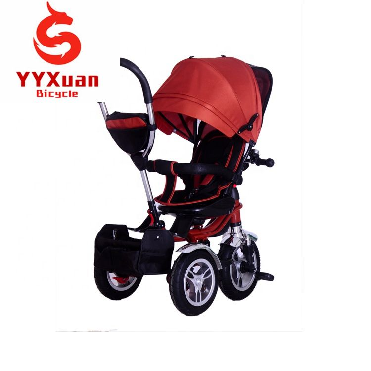0-6 years old toys low price baby tricycle children bicycle three wheel/ce certificate 3 wheel baby sport trike from 6 months