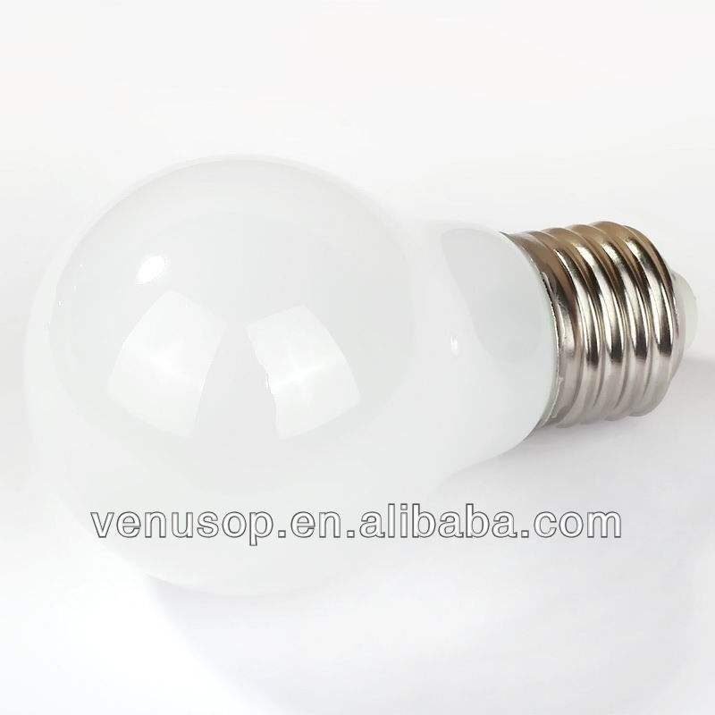 nieuwe gadgets 2014 chinese innovatieve producten nieuwe duidelijke- frosted 4w a15 led matte licht <span class=keywords><strong>lamp</strong></span>
