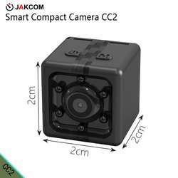 JAKCOM CC2 Smart Compact Camera Hot sale with Digital Camera