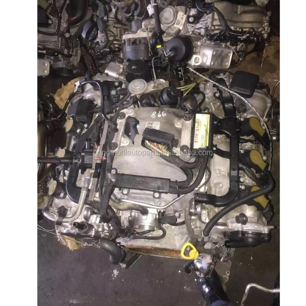 High quality Cheaper price Used engine for Land Rovers Vogue Discovery 3