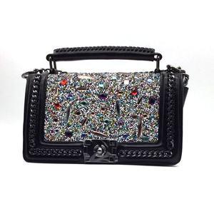 2020 Bling Diamonds gift new design hot selling woman ladies purses purse designer luxury fashion ladies bags women handbags