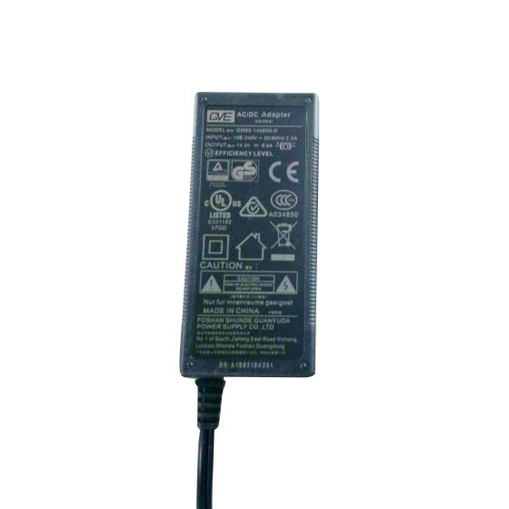 <span class=keywords><strong>Adaptador</strong></span> <span class=keywords><strong>de</strong></span> energia do Desktop 6000mA 95W 14.5V ac para dc power supply