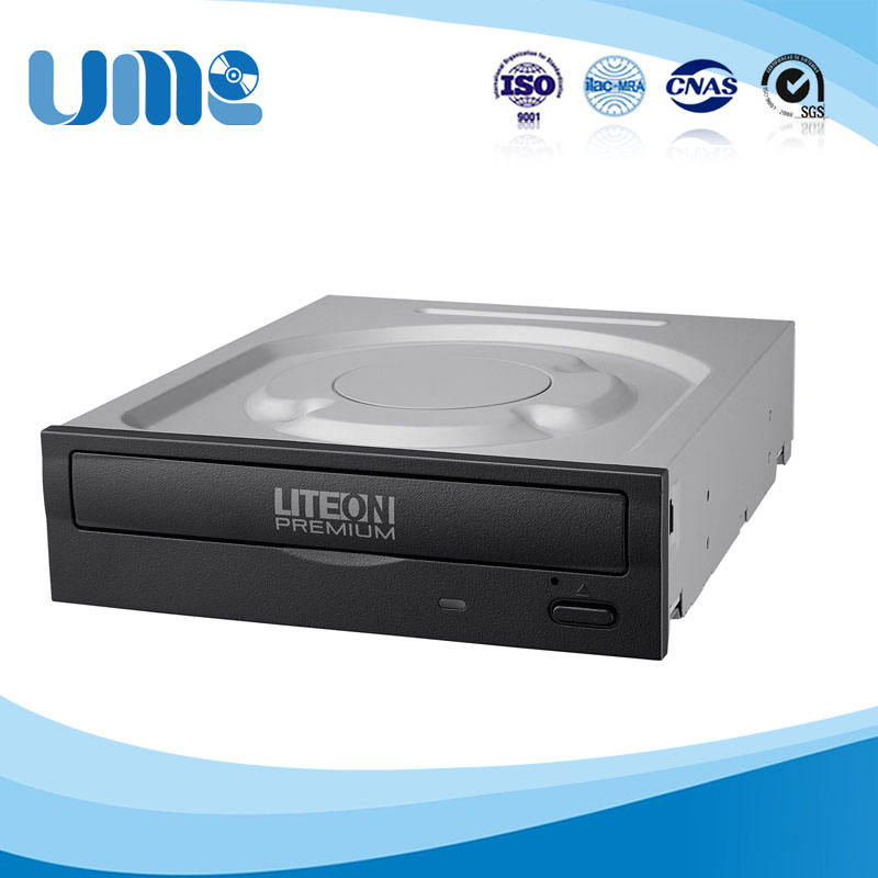 2018 new arrivalscd cd dvd duplicator optic dvd driver for computer