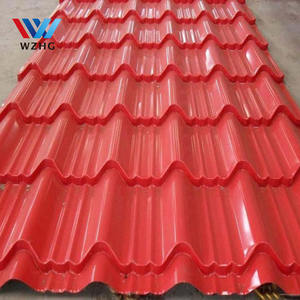 Ppgl Sheet Ppgl Sheet Suppliers And Manufacturers At Alibaba Com