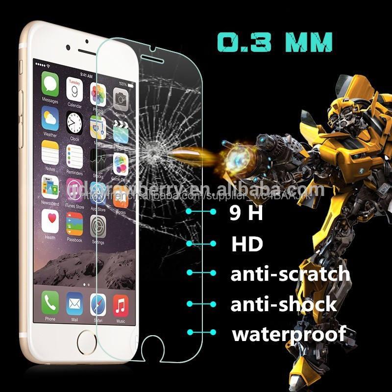 Protecteur d'écran/film pour <span class=keywords><strong>sony</strong></span> c 4, ultra- verre trempé clair pour <span class=keywords><strong>sony</strong></span> <span class=keywords><strong>e</strong></span> 4, gros téléphone portable accessoire