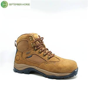 4 Best Wholesale Timberland Boots Suppliers ( 10 Popular