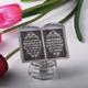 Islamic Books Gift Islamic Wedding Favors Give Away Gift Craft