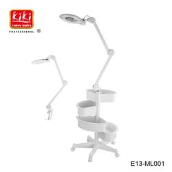 5X Magnifying Lamp.Beauty Equipment. multifunction magnifying lamp