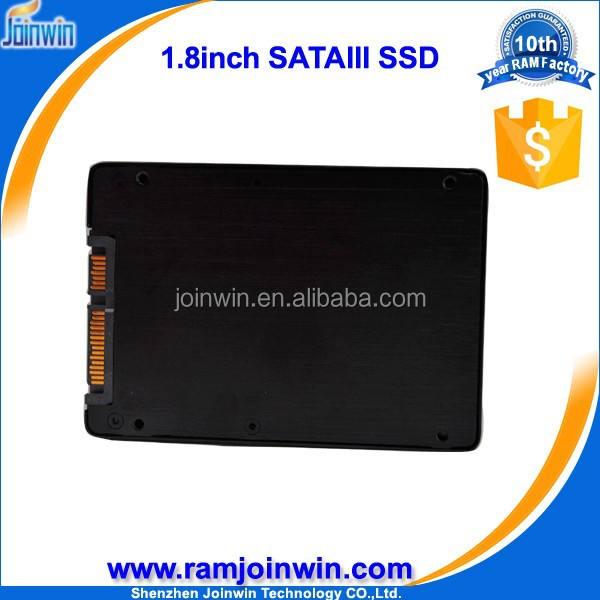 Giá rẻ cho Ấn Độ 128GB 1,8 inch MLC đĩa cứng bên ngoài SSD