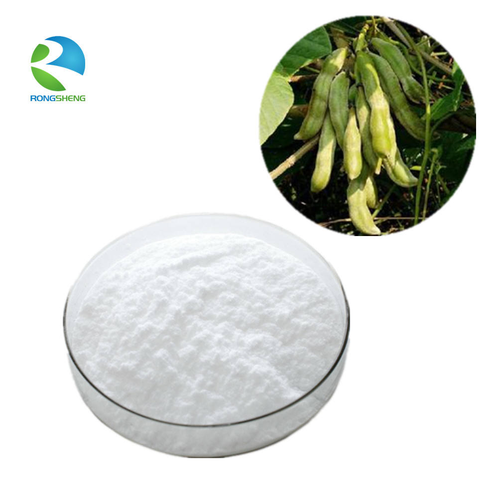 Top Sale Mucuna Prurien Extract 98% 99% l-dopa Price